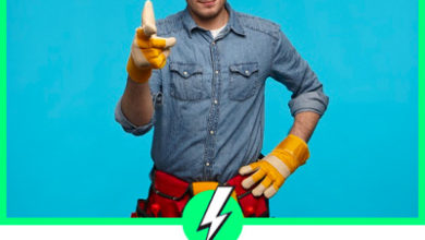 Photo of Certified Electrician Vs. Licensed Electrician
