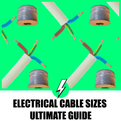 Electrical-Cable-Sizes-Ultimate-Guide