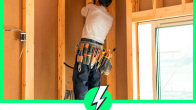 Photo of How Much Do Residential Electricians Make