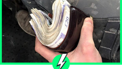Photo of How Much Does A Licensed Electrician Make?