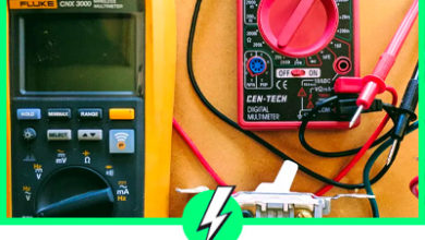 Photo of How To Use A Multimeter To Test A Wire